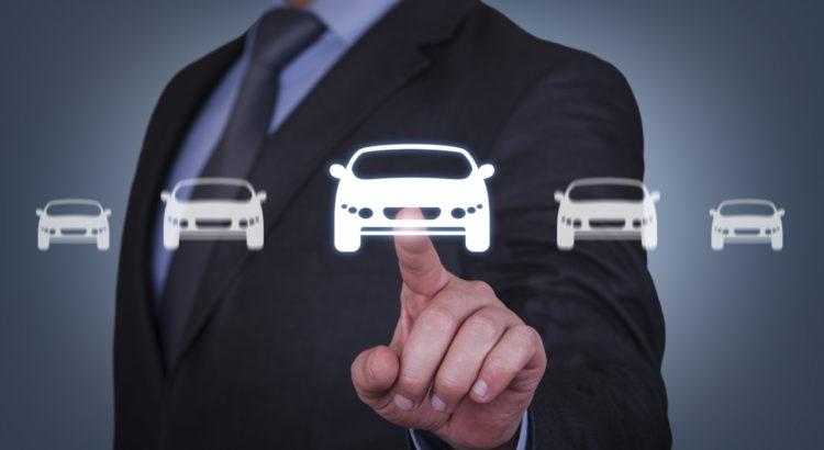 Vale a pena investir em rastreamento veicular com botão de pânico?
