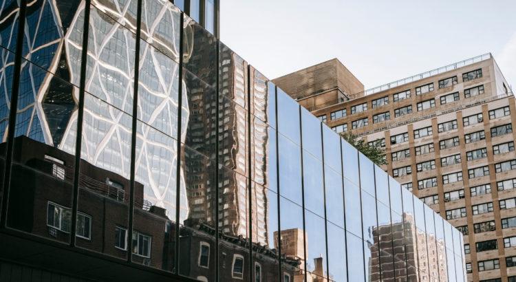 4 pilares da gestão de condomínios