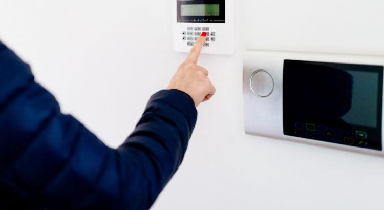Como reforçar a segurança do condomínio empresarial?
