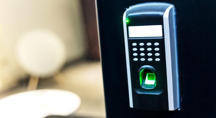 O que é controle de acesso e como ele funciona?